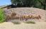 4274 E MAYA Way, Cave Creek, AZ 85331