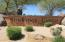 15536 E ACACIA Way, Fountain Hills, AZ 85268