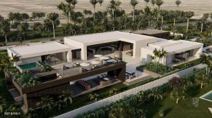 6403 E Luke Avenue, Paradise Valley, AZ 85253