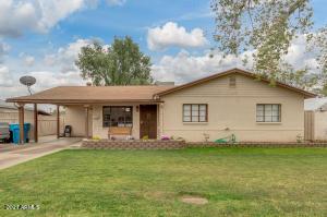 2337 W MARLETTE Avenue, Phoenix, AZ 85015