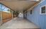 230 N 88th Place, Mesa, AZ 85207