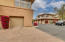 19777 N 76TH Street, 2141, Scottsdale, AZ 85255