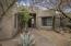 10040 E HAPPY VALLEY Road, 2036, Scottsdale, AZ 85255