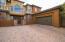 3833 E TRACKER Trail, Phoenix, AZ 85050
