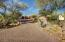 Beautiful paver drive