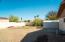 14851 N EL SOBRANTE Avenue, Fountain Hills, AZ 85268