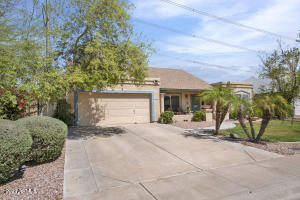 1562 E DIVOT Drive, Tempe, AZ 85283