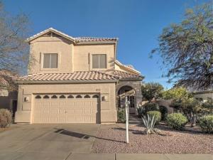 15407 S 42ND Street, Phoenix, AZ 85044