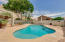1341 E ROCKLEDGE Road, Phoenix, AZ 85048