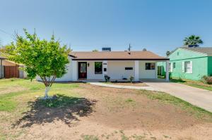 1811 E CAMPBELL Avenue, Phoenix, AZ 85016