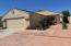 17606 N 28TH Drive, Phoenix, AZ 85053