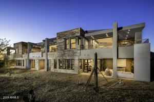 37200 N Cave Creek Road, 2104, Scottsdale, AZ 85262