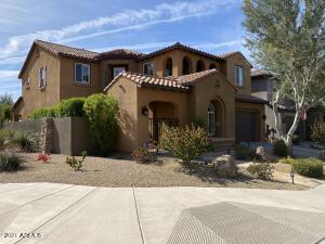 21309 N 39TH Way, Phoenix, AZ 85050