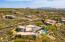 40854 N 108TH Way, Scottsdale, AZ 85262