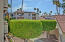 17404 N 99TH Avenue, 217, Sun City, AZ 85373