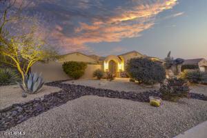 28439 N 92ND Place, Scottsdale, AZ 85262