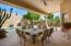 2004 E Granite View Drive, Phoenix, AZ 85048