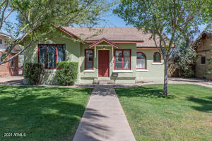 930 W PORTLAND Street, Phoenix, AZ 85007