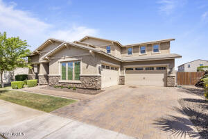 20082 E QUINTERO Road, Queen Creek, AZ 85142