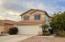 714 E GLENHAVEN Drive, Phoenix, AZ 85048