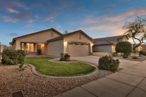 1715 W HIDDENVIEW Drive, Phoenix, AZ 85045