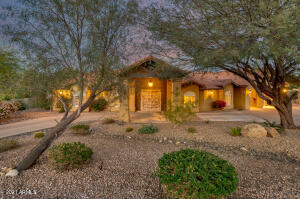 16054 E SEMINOLE Lane, Fountain Hills, AZ 85268