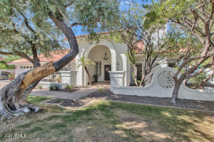 9380 N 96TH Place, Scottsdale, AZ 85258