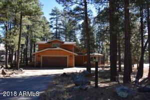 2207 AMIEL WHIPPLE, Flagstaff, AZ 86005