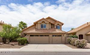 3341 E NIGHTHAWK Way, Phoenix, AZ 85048