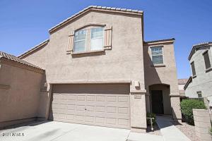 7044 W Downspell Drive, Peoria, AZ 85345