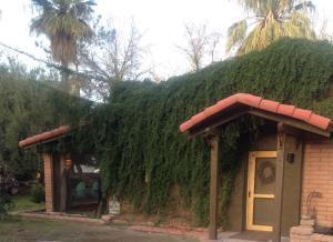 426 S KELLIS Road, Wickenburg, AZ 85390