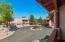 333 N PENNINGTON Drive, 64, Chandler, AZ 85224