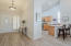 Gorgeous, durable tile floors