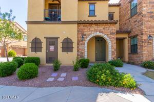 4777 S FULTON RANCH Boulevard, 2033, Chandler, AZ 85248