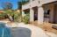 10271 E VERBENA Lane, Scottsdale, AZ 85255