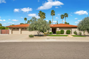 10100 N 106TH Street, Scottsdale, AZ 85258