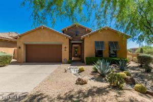 17595 N 98TH Way, Scottsdale, AZ 85255