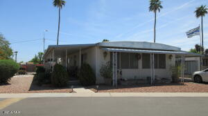5201 W Camelback Road, A170, Phoenix, AZ 85031