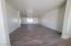 34216 W BUCKEYE Road, Tonopah, AZ 85354