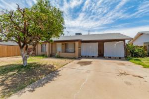 3701 W ALICE Avenue, Phoenix, AZ 85051