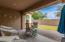 9263 W ALYSSA Lane, Peoria, AZ 85383