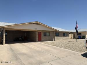 4742 W BEVERLY Lane, Glendale, AZ 85306