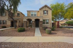 8956 W NORTHVIEW Avenue, Glendale, AZ 85305