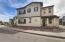 2831 S CENTRAL Drive, Chandler, AZ 85248