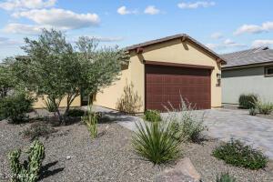 3786 GOLDMINE CANYON Way, Wickenburg, AZ 85390