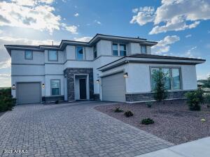7062 N 85TH Lane, Glendale, AZ 85305