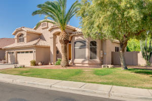 7804 W WESCOTT Drive, Glendale, AZ 85308