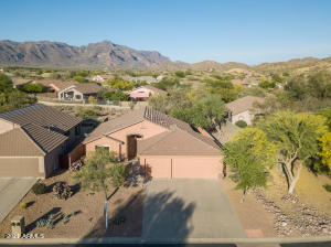 4727 S JALAPA Lane, Gold Canyon, AZ 85118