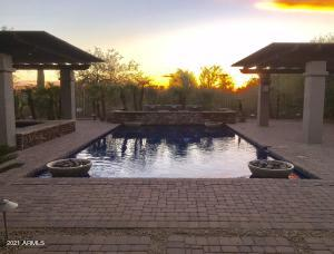 20152 N 85TH Place, Scottsdale, AZ 85255