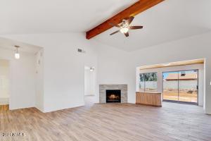 2240 W MOHAWK Lane, Phoenix, AZ 85027